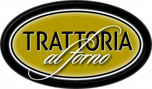 Trattoria-Al-Forno-Logo-640x378
