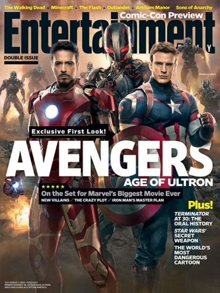 avengers-ultron-ewcover