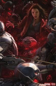 avengersultron-sdccposter-07