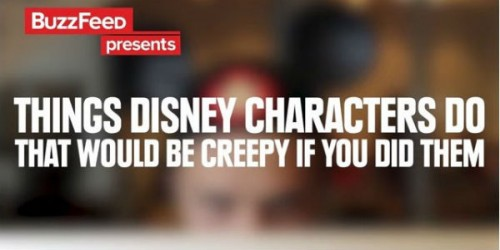 buzzfeed-creepydisney