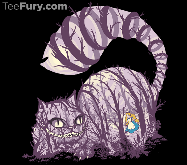 cheshire-cat-tee-fury
