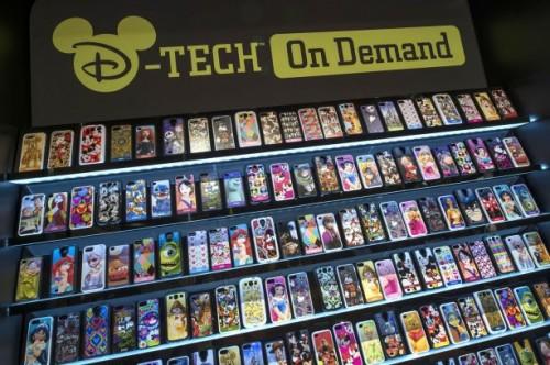 d-tech-phone