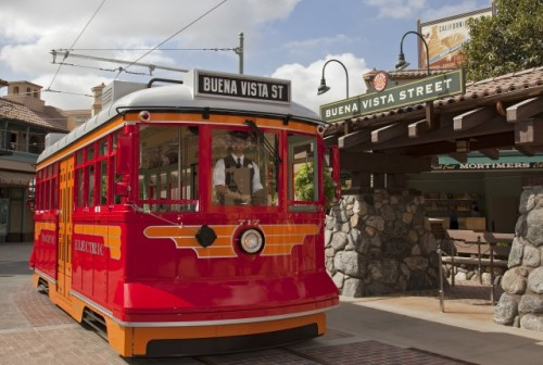 dca-buena-vista-trolley