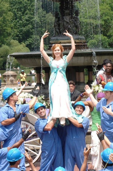 enchanted_amy_adams