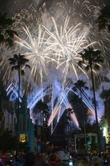 frozen-fireworks
