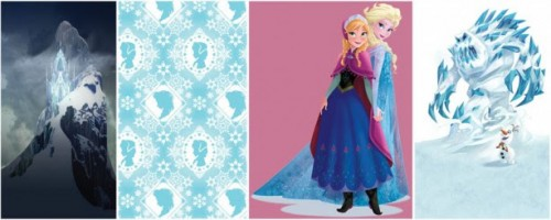 frozen-phone-patterns