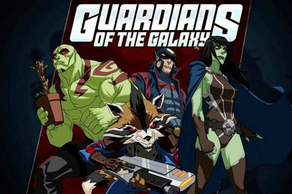 gotg-cartoon