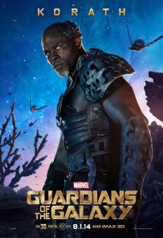 guardians-gotg-korath
