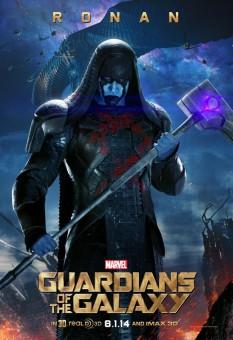 guardians-gotg-ronan