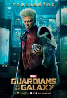 guardians-gotg-the-collector