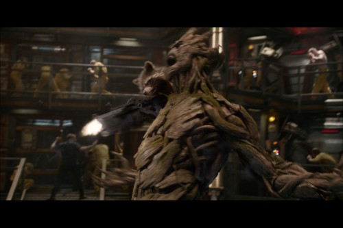 guardiansofthegalaxy-groot-rocky