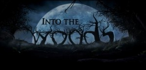 into-the-woods-title