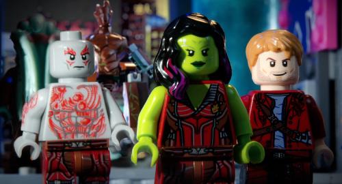 lego-gotg-guardians