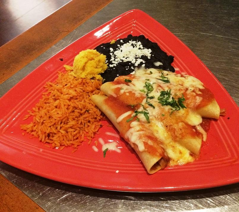 maya-grill-dish-1