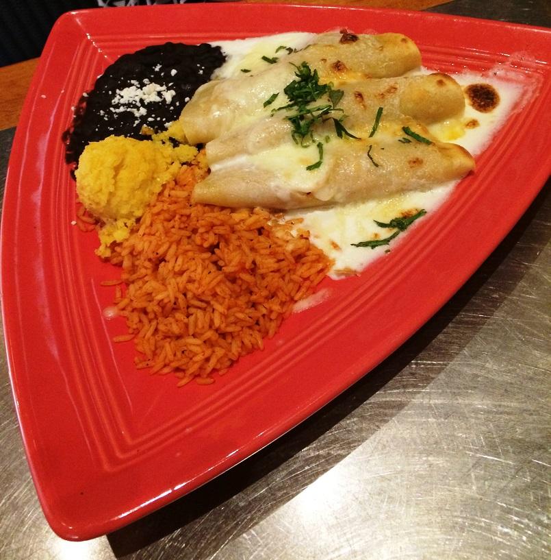 maya-grill-dish-2