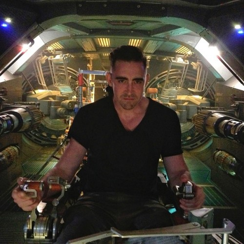 milano-lee-pace-gotg