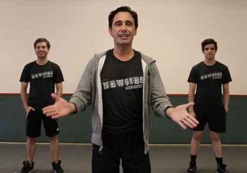 newsies-dance-tutorial