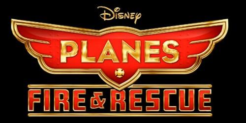 planesfirerescue-logo