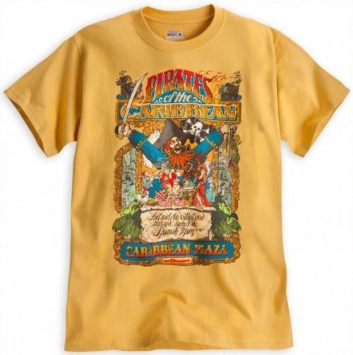 potc-shirt-1