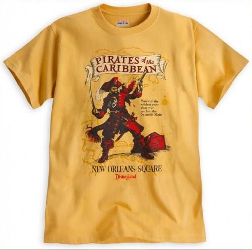 potc-shirt-2