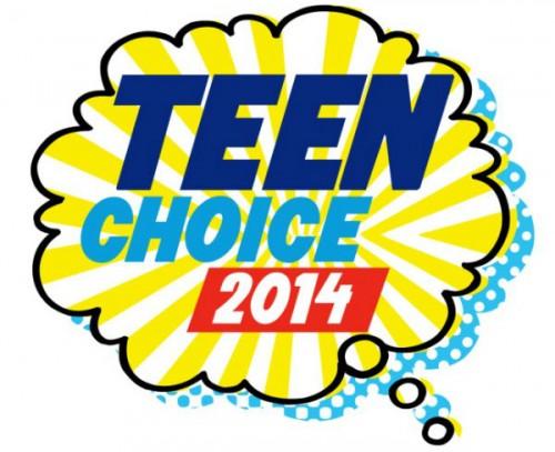 teen-choice-logo