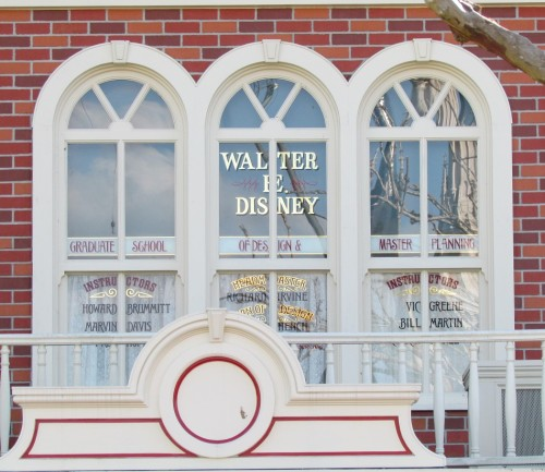 walt-disney-vic-greene-window-main-street-credits2