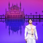 Aladdin-the-Musical-1000x667