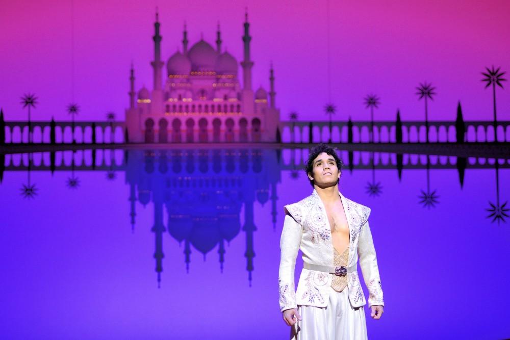 Aladdin-the-Musical-1000x667