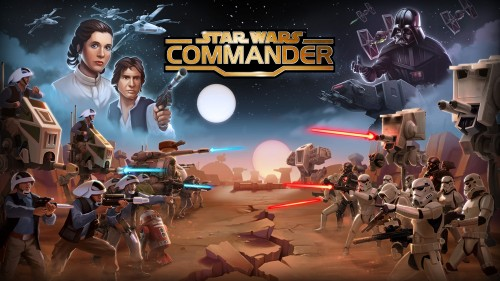Star-Wars-Commander-Art