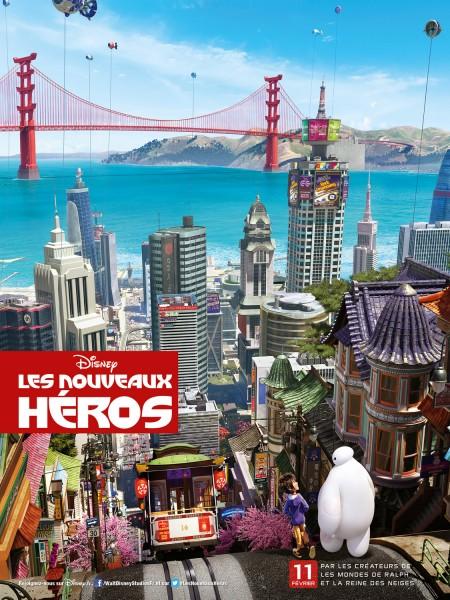 big-hero-6-french-poster