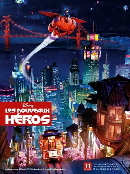 big-hero-6-french-poster-night