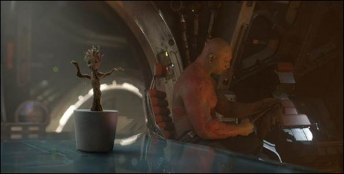 dancing-groot-gotg-guardians
