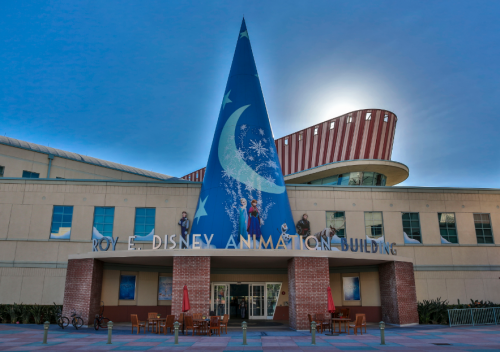 disney-animation-building-frozen