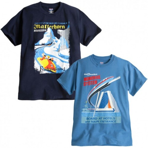 disney-parks-tees-matterhorn-contemp