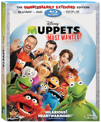 dvd-cover-muppets-most-wanted
