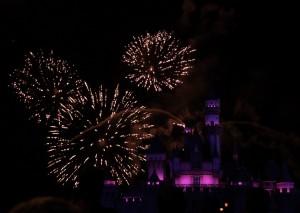 fireworks-dl-mickey