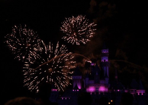 fireworks-dl-mickey