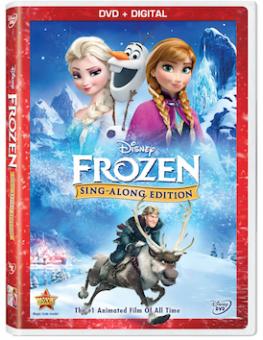 frozen-sing-a-long