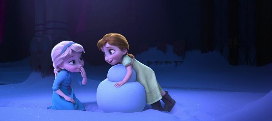 frozen_sisters2