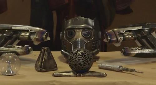 gotg-guardians-props