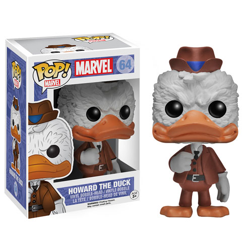 gotg-howard-the-duck