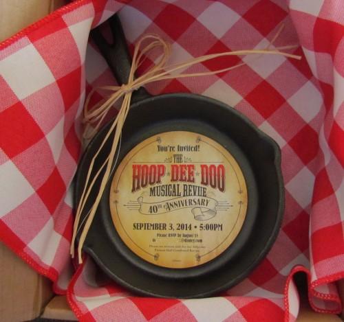 hoop-dee-doo-invite