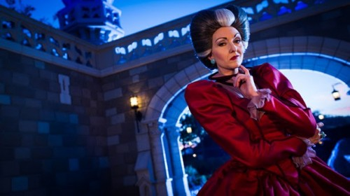 lady-tremaine