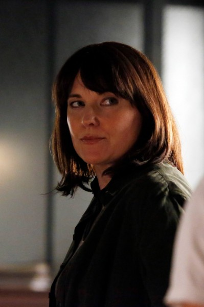 lucy-lawless-aos-shield