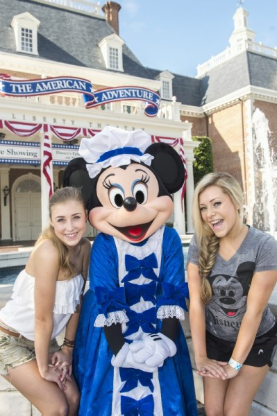 maddie-tae-epcot-country-music