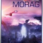 morag-gotg-guardians-poster