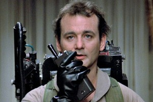 murray-ghostbusters