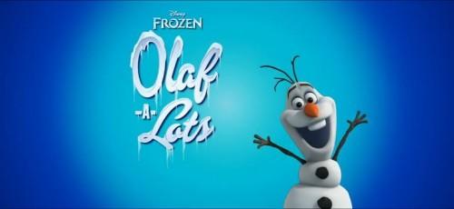 olaf-a-lots-frozen