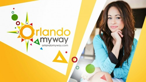 orlando-my-way-kayla-becker