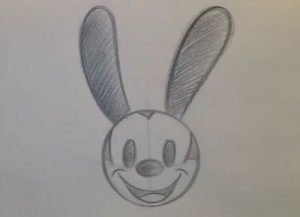 oswald-learn-to-draw